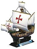 Los buques de anta?o No.04 Santa Mar?a (jap?n importaci?n)