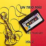 Calaveras y Diablitos (Cover)