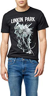 camisetas-de-linkin-park-heavy-metal
