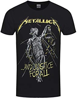 camisetas-de-metallica-heavy-metal
