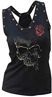 camisetas-goticas