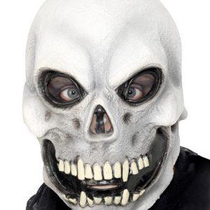 mascaras-de-calaveras