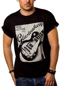 camisetas-rockeras